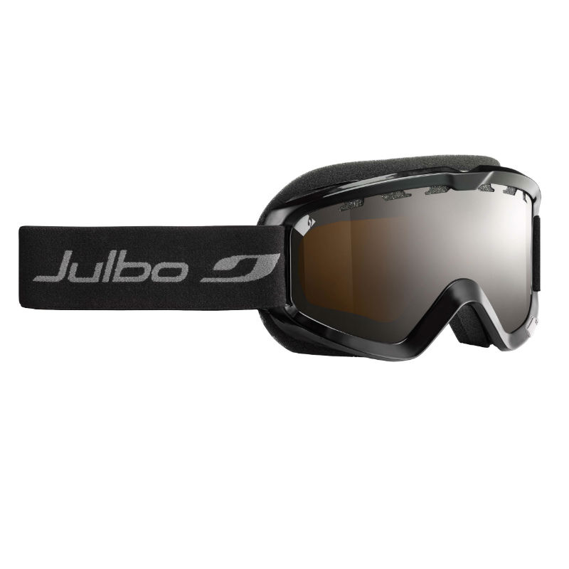 Julbo Bang Black Cat 4 Goggle