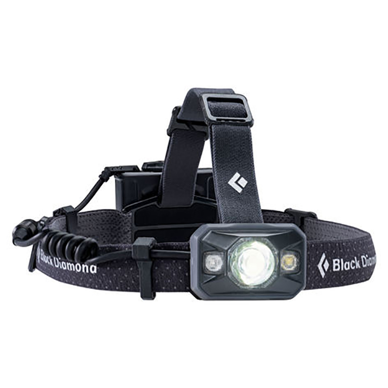 Black Diamond Icon 500 Headtorch