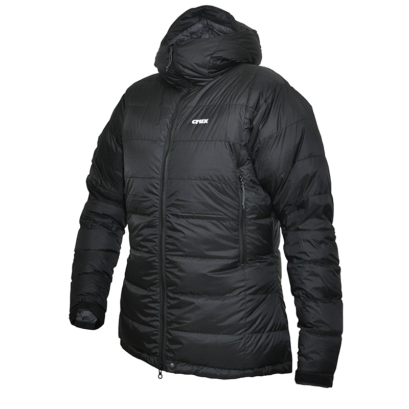 Crux Women's Rimo Jacket