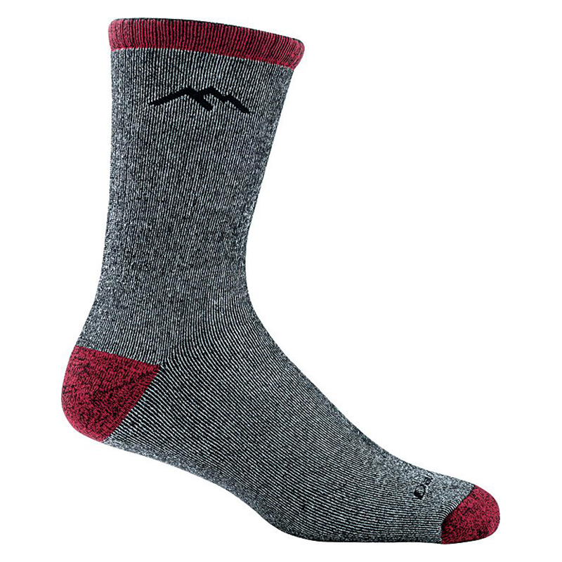 Darn Tough Mountaineering Sock