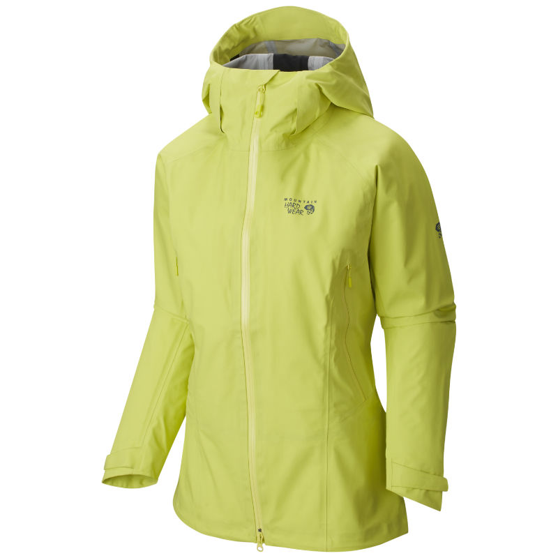 Women's Torsun Jacket