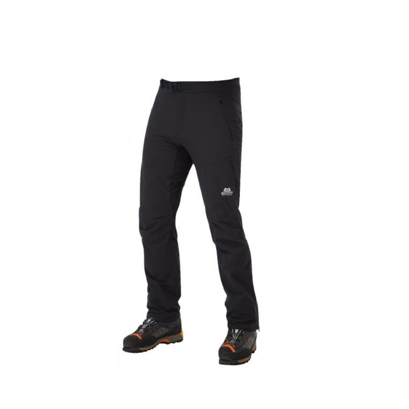 Ibex Mountain Pant