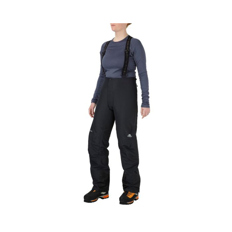 Mountain Equipment Women's Ama Dablam Pants