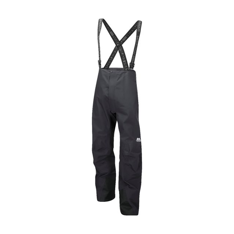 Mountain Equipment Karakoram Pants