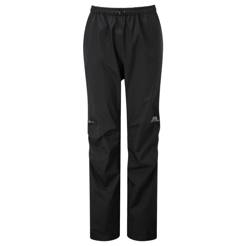 Mountain Equipment Women's Odyssey Pant
