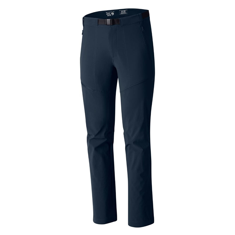 Mountain Hardwear Chockstone Hike Pant