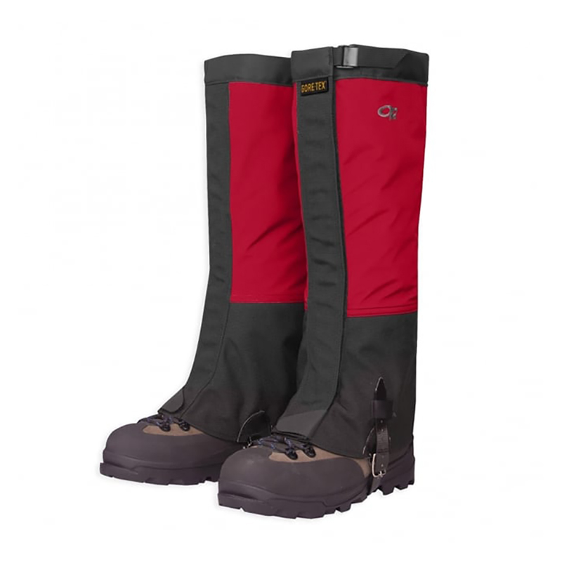 Outdoor Research Crocodiles Gaiters