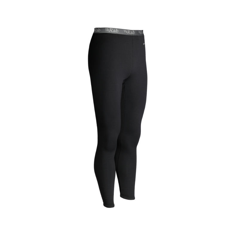 Rab Women's Power Stretch Pant