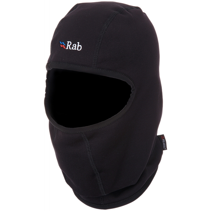 Rab Power Stretch Balaclava