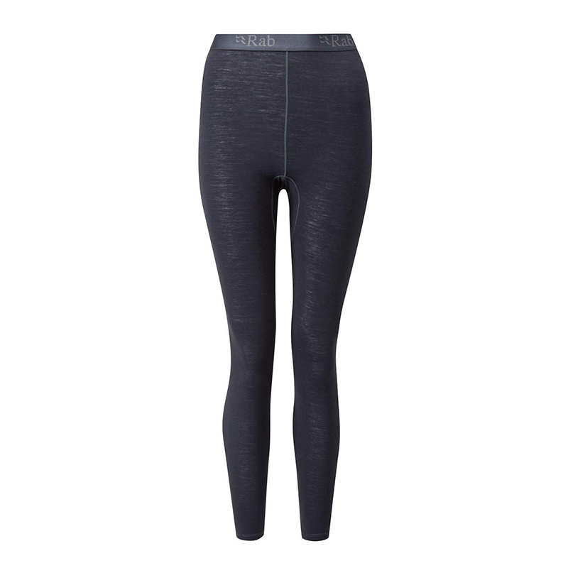 Rab Women's Merino + Pants