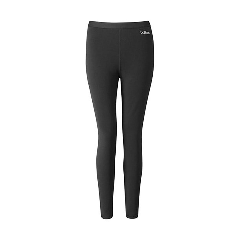 Rab Women's Power Stretch Pants