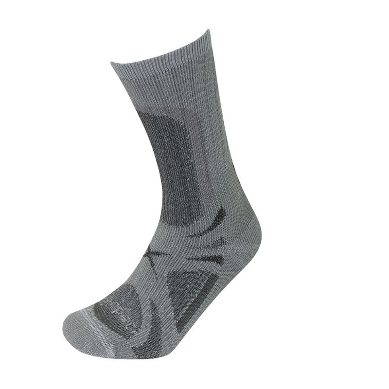 Lorpen All Season Socks