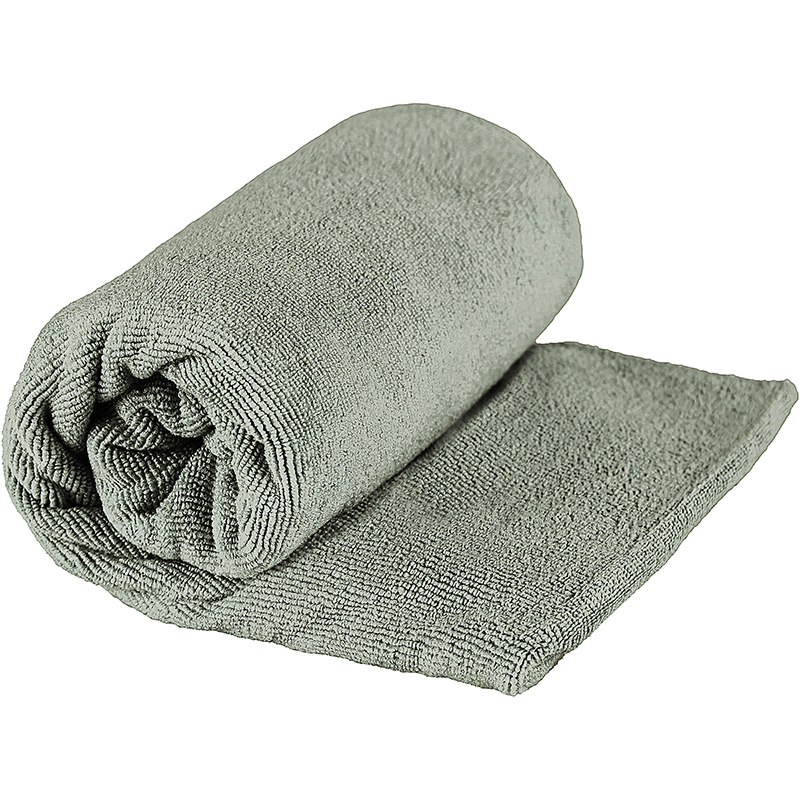 Sea to Summit Tek Towel XLarge