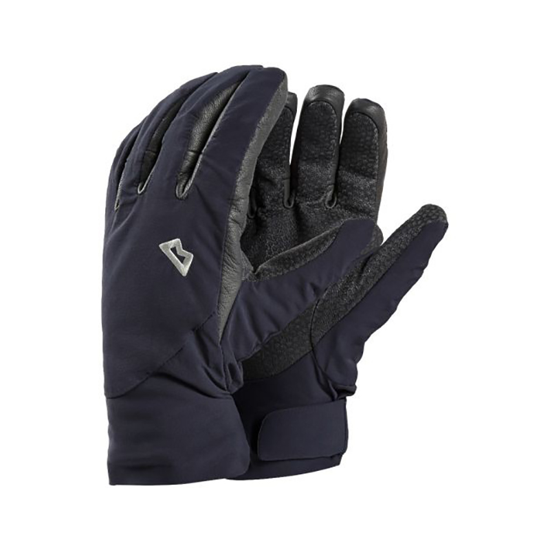 Mountain Equipment Terra Glove