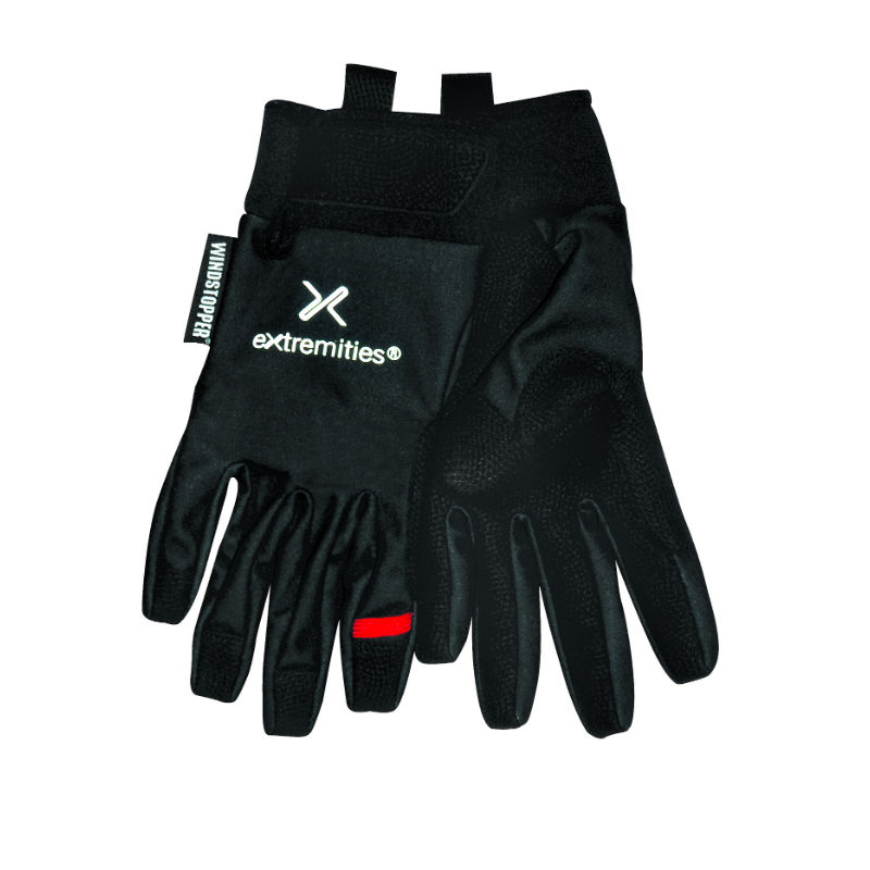 Extremities Lightweight Guide Glove