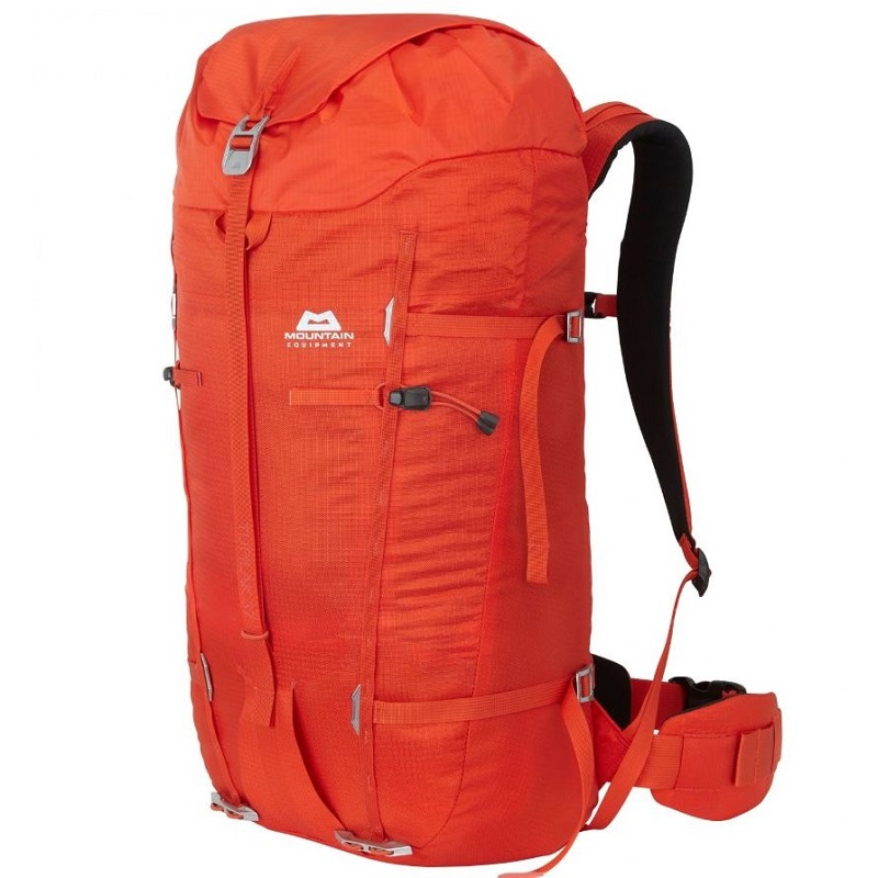 Mountain Equipment Tupilak 37+ Pack