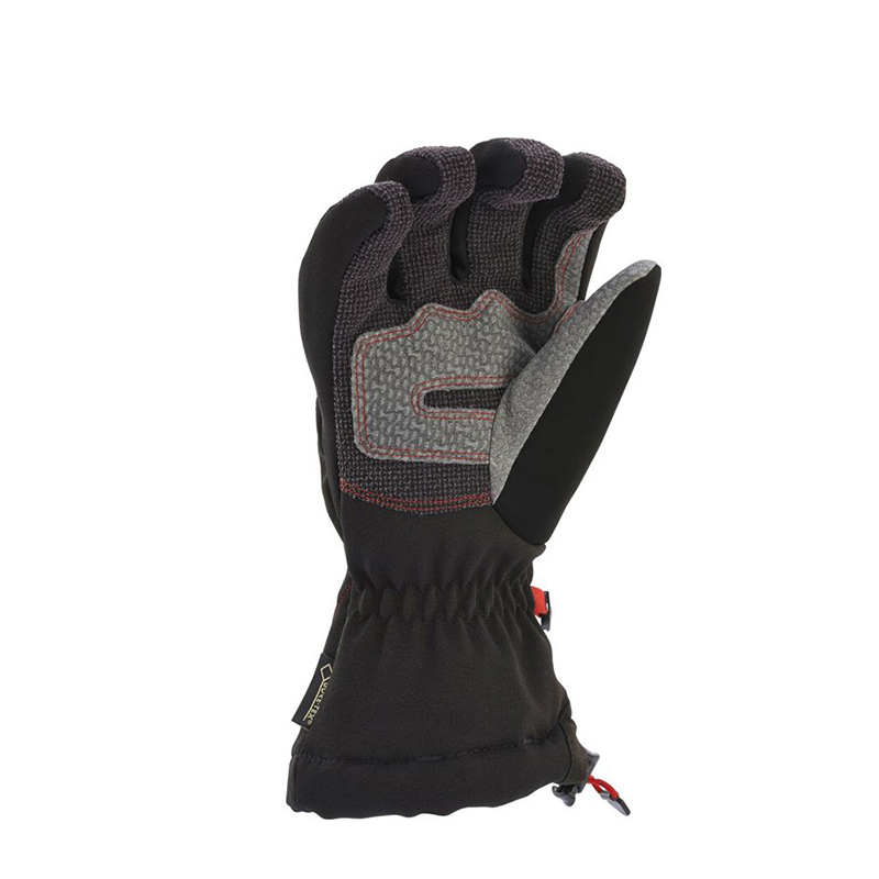 Extremities Ice Gauntlet GTX